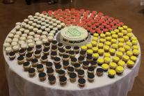 A-Z Cakes